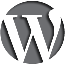 Technologies web - Wordpress